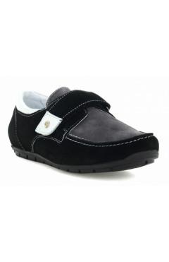 Туфли для мальчиков Bartek 28656/SZ/167