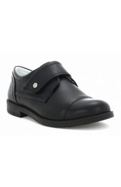 Туфли для мальчиков Bartek 48634/SZ/N2