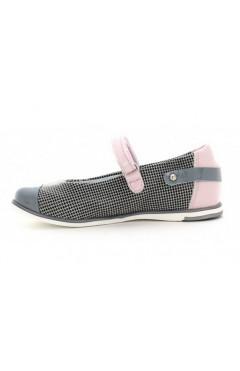 Туфли для девочек Bartek 88374/1G2