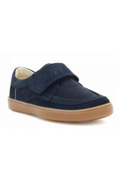 Туфли для мальчиков Bartek 55369/90
