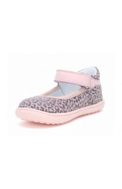 Туфли для девочек Bartek 71831/RAS