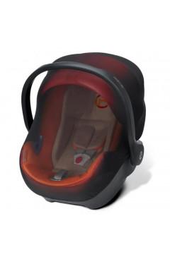 Москитная сетка для автомобилей Cybex Cloud Q / Aton Black black