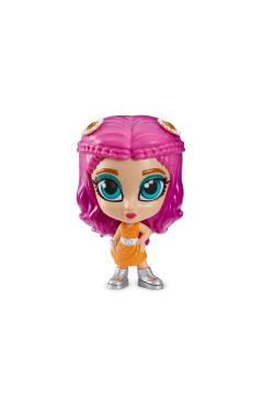 Игровой набор с куклой и косметикой 2 в 1 Instaglam S1 – НИНА