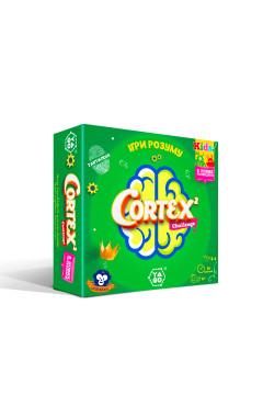 Настольная игра - CORTEX 2 CHALLENGE KIDS