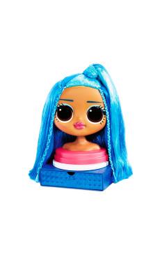 Кукла-манекен L.O.L SURPRISE! серии