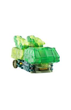 Машинка-трансформер SCREECHERS WILD! L 2 -ГЕЙТКРИПЕР