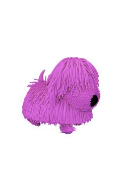 Интерактивная игрушка JIGGLY PUP - ОЗОРНОЙ ЩЕНОК (фиолетовый)