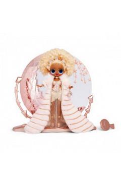 Коллекционная кукла L.O.L. SURPRISE! серии