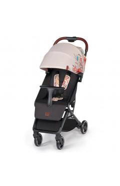 Прогулочная коляска Kinderkraft Nubi Bird (KKWNUBIBIR0000)