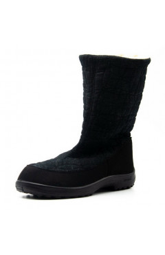 Демисезонные ботинки на девочку, текстиль, р.36,37,38,39, Kuoma Финляндия