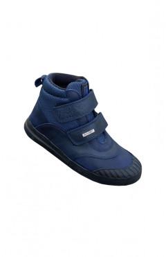 Детские ортопедические ботинки для мальчика, кожа, Minimen р. 37, 38, 39, 40
