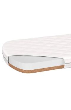 """Матрас для кроватки Classic модель """"Комфорт"""""""