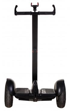 Телескопический рулевой рычаг, для управления руками для NineBot Black (Черный)