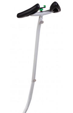 Рулевой рычаг, для управления руками для NineBot White (Белый)