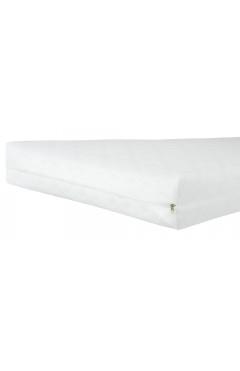 Матрас Солодких Снів Memory Comfort Premium - 12 см. (кокос, полиуретан, кокос)  белый