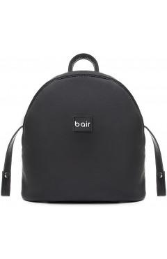Сумка для коляски Bair Mom Bag  black (черный)