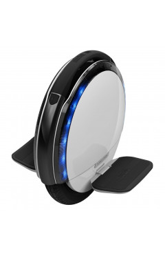 Segway Ninebot by Segway One S2