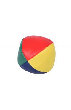 goki Мячик для жонглирования с бисером