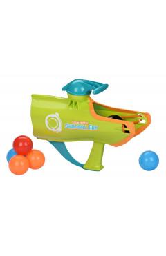 Same Toy Игрушечное оружие 2 в 1 - Бластер