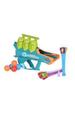 Same Toy Игрушечное оружие 3 в 1 - Бластер