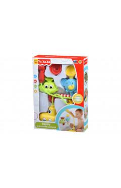 Same Toy Игрушки для ванной Подводная лодка