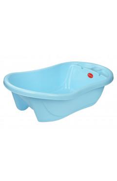 Same Toy BabaMama Детская ванночка 3800[3800Blue]
