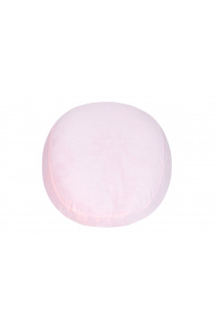 Nuvita Аксессуар для подушки DreamWizard (чехол) Розовый