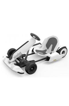 Электрокарт Segway Ninebot  Gokart kit