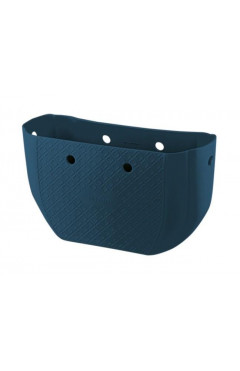 MyMia Корпус сумки[NV8801PETROL]
