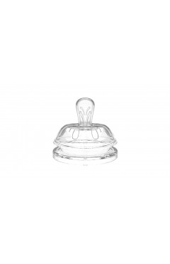 Nuvita Соска для бутылочки Mimic[NV6062]