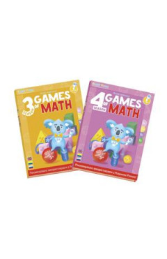 Smart Koala Набор интерактивных книг
