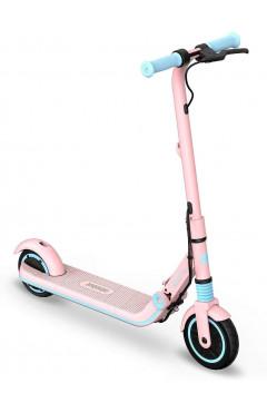 Электросамокат Segway Ninebot eKickScooter ZING E8[AA.00.0002.29]