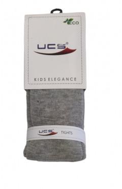 Перчатки для девочки двойные