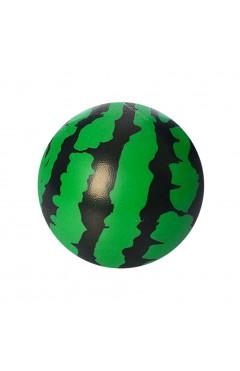 Мячик фомовый