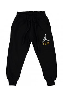 Спортивные штаны унисекс