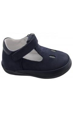 Туфли Perlina 65BLUE