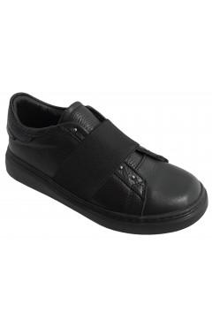 Туфли Perlina 48REZ