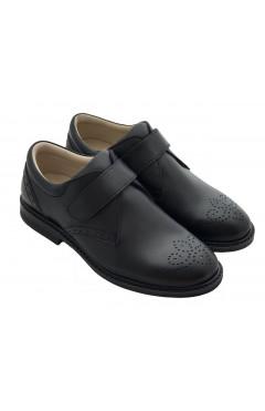 Туфли Minimen 98KLASNEW Черный