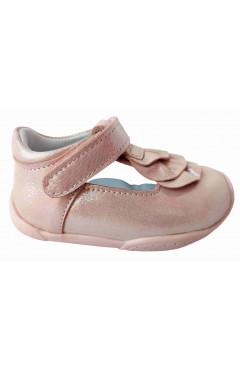 Туфли Perlina 65rush21 розовый