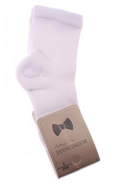 Носки унисекс