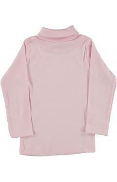 Гольфик для девочки, розовый, хлопок, р. 92,98,104, Puan baby Турция