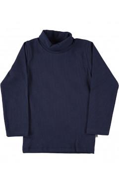 Гольфик для мальчика, синий, хлопок, р. 92,98,104 Puan baby Турция